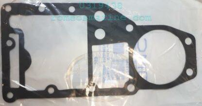 0319348_18-2904_Gasket_Base_Exhaust Plate_OMC_Sierra