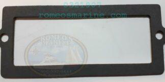 0321907_18-0991_Gasket_Leaf_Plate_OMC_Sierra
