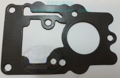 0324829_Gasket_Exhaust_Housing_OMC