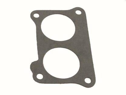 18-0973_0315052_Gasket_Carburetor_Mounting_Sierra_OMC