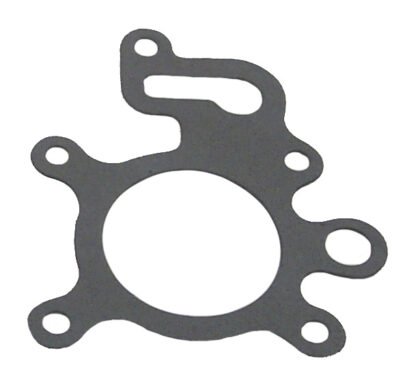 18-0999_0323459_Gasket_Exhaust_Housing_Sierra_OMC