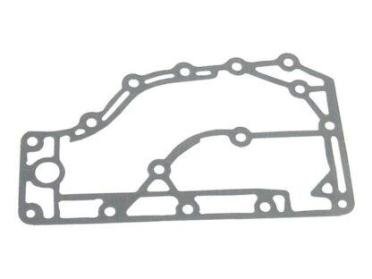 18-1224_315869_Gasket_Exhaust_Outer_Cover_Sierra_OMC