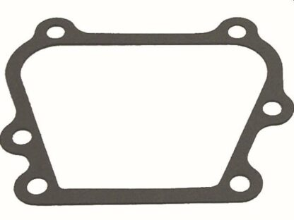 18-2876_0307133_Gasket_By-Pass_Cover_Sierra_OMC