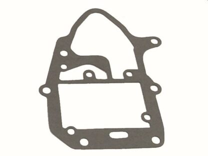 18-2878_0319710_Gasket_Exhaust_to_Powerhead_Sierra_OMC