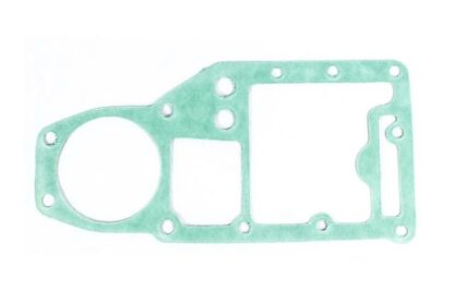 18-2904_0319348_Gasket_Base_Exhaust Plate_Sierra_OMC