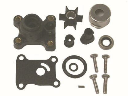 18-3327_394711_Water_Pump_Kit_Sierra_OMC