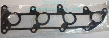 5030675_Gasket_Intake Manifold_OMC_Suzuki