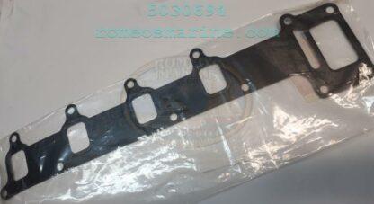 5030694_14151-99E00_Gasket_Exhaust_Manifold_OMC_Suzuki