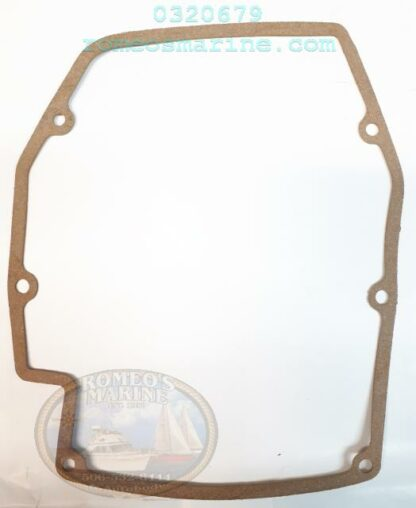 0320679_Gasket_Air_Box_Cover_OMC_BRP