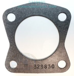 0329830_18-1202_Gasket_Thermostat_Cover_OMC_Sierra