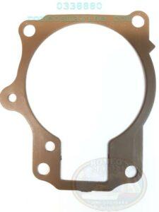 0338880_18-2903_Gasket_Carburetor_OMC_Sierra