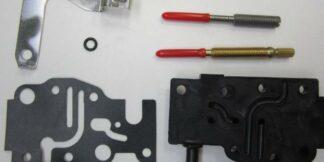0433973_Carburetor_Cover_Kit_OMC_BRP