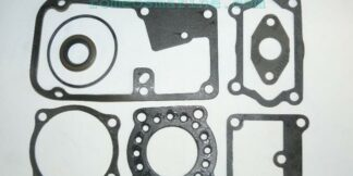 0439080_Gasket_Powerhead_Set_OMC