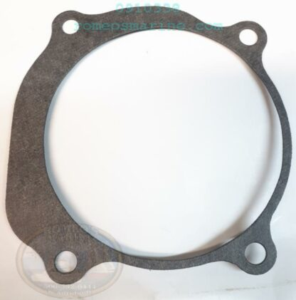 0910338_Gasket_Swivel_Bearing_Retainer_OMC