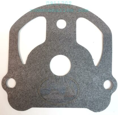 0911702_18-2916_Gasket_Upper_Gear_Housing_OMC_Sierra