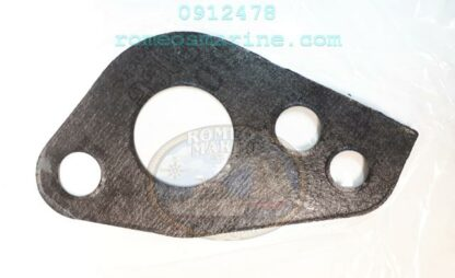 0912478_Gasket_Thermostat_Housing_OMC