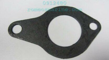 0912480_Gasket_Cylinder_Head_Elbow_OMC-01