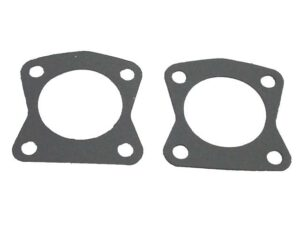 18-1202_0329830_Gasket_Thermostat_Cover_Sierra_OMC