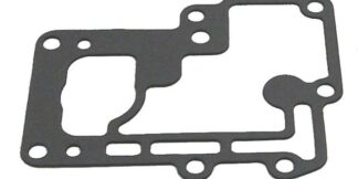 18-2901_0313065_Gasket_Exhaust_Housing_Sierra_OMC