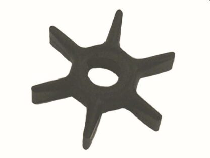 18-3062_47-42038Q02_Impeller_Sierra_Mercury