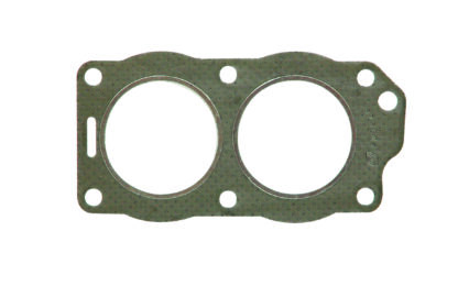 9-63832_0330818_Gasket_Cylinder_Head_Mallory_OMC_BRP