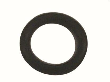18-7413_25-627021_O-Ring_Sierra_Mercury