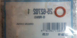 25-627021_18-7413_O-Ring_Mercury_Sierra