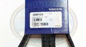 3889124_3817287_Belt_Volvo
