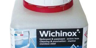 9605 - Wichinox_WPG