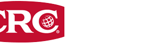CRC-Products