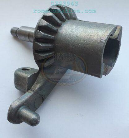 0393943-Gear-Throttle-Control-OMC