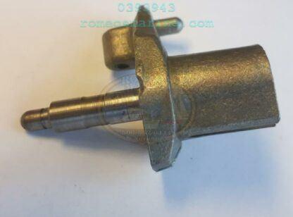 0393943_Gear_Throttle_Control_OMC