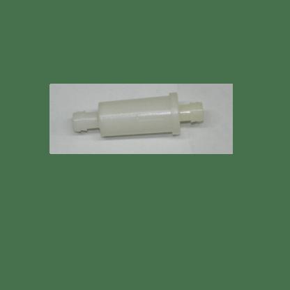 0397607_Fuel_Filter_OMC