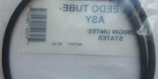 710-865261_Speedo_Tube_assy_Merc