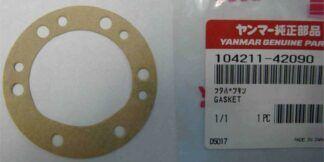 104211-42090_Gasket_Yanmar
