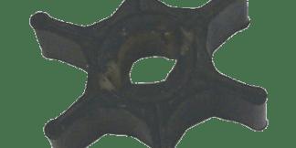 18-3097_17465-98402_Impeller_Sierra_Suzuki