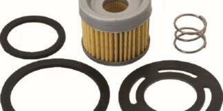 35-8M0046752_Fuel_Filter_Quicksilver